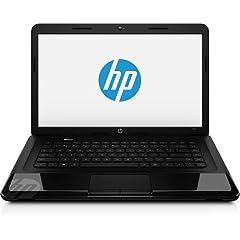 Best Price Hp 15 6 Quot Laptop 4gb 500gb 2000 2d39wm Best