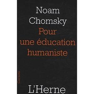 Un livre sur l'éducation à lire dans lectures motivantes 41gPHBG9QrL._SL500_AA300_