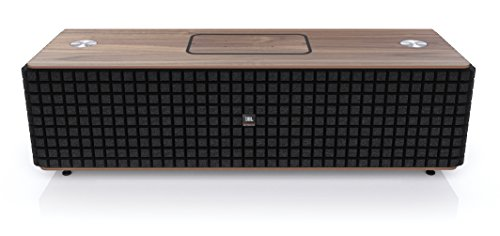 Click to buy JBL L16 Three-Way Speaker System with Wireless Streaming - From only $975.95