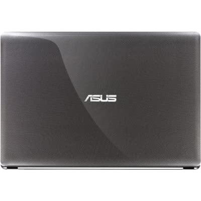 Asus F450CA-WX287P Notebook (3rd Gen Ci3/ 2GB/ 500GB/ Win8.1) (90NB0271-M04670) Grey