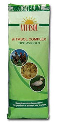 vitasol-complex-avicunicolo-mangime-complementare-polli-oche-galline-conigli-1kg