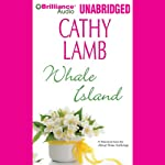 Almost Home: Whale Island: A Selection from the Almost Home Anthology | Cathy Lamb