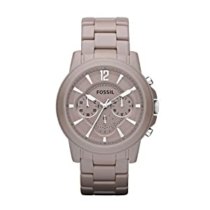 Fossil Grant Women's Quartz Watch CE5018
