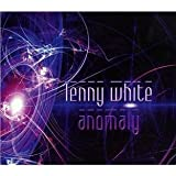 Anomaly by Lenny White