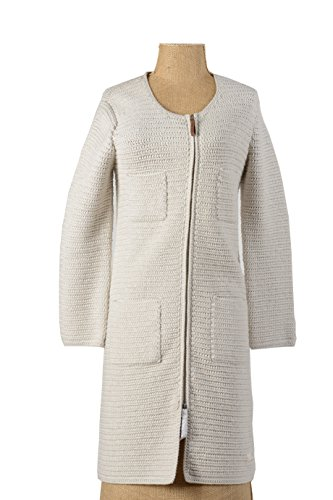 manteau-odd-molly-chalk-taille-2