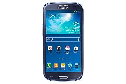Samsung Dual Sim Touch Screen Samsung s3 Neo I9300i Dual Sim