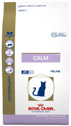 Royal Canin Feline Calm