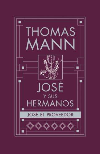 JOSE Y SUS HERMANOS IV