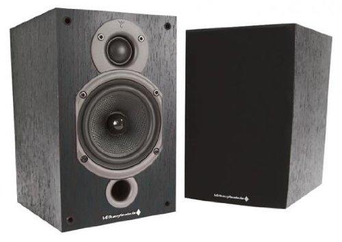 wharfedale-90-black-importado-de-uk