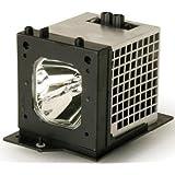 Hitachi 50V500A 120 Watt TV Lamp Replacement