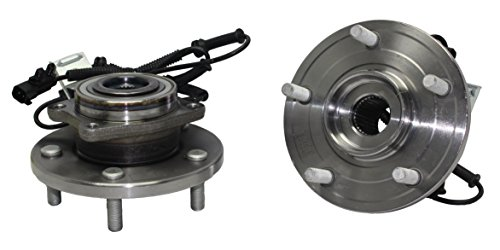 brand-new-both-front-wheel-hub-and-bearing-assembly-2008-12-towncountry-grand-caravan-5-bolt-w-abs-p