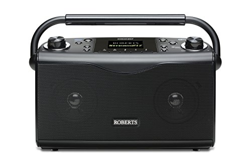 roberts-radio-stream217e-radio-smart-internet-avec-dab-dab-fm-spotify-connect