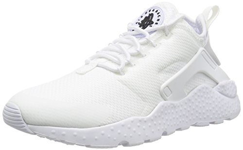 nike-w-air-huarache-run-ultra-zapatillas-de-running-para-mujer-blanco-blanco-white-white-black-40-1-