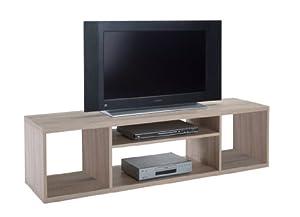 mobilia meuble chaussures. Black Bedroom Furniture Sets. Home Design Ideas
