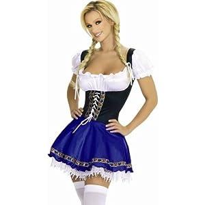 beer girl costume, beer maid costume, german beer girl outfit, german girl costume, oktoberfest costumes, sexy halloween costume