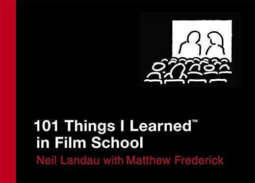 101-things-i-learned-in-film-school