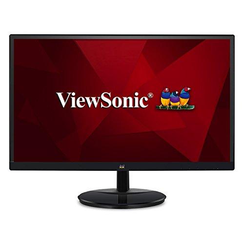 ViewSonic-VA2359-SMH-23-Screen-LED-Lit-Monitor