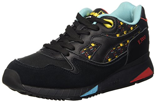 diadora-mens-v7000-little-italy-flatform-pumps-black-size-6