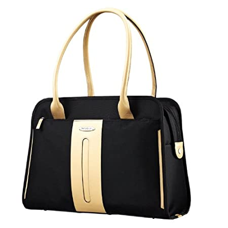 Samsonite Black Label Hommage III Boarding Bag