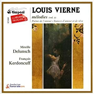 Louis Vierne (1870-1937) 41gPfNULsVL._SL500_AA300_