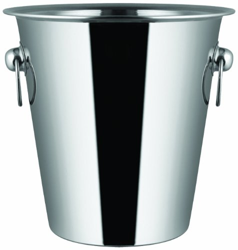 Cuisinox Champagne/Wine Bucket
