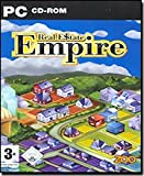 Real Estate Empire