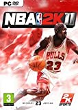 NBA 2K11 (PC DVD)