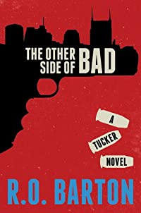 The Other Side Of Bad by R.O. Barton ebook deal
