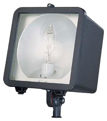 Http Amazon Com Halide Outdoor Accent Lighting Fixture Dp B00lpioevc