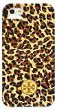 Tory Burch 【トリーバーチ】 iPhone5 ケース 【2012年秋冬新作】 ミニレオパード 並行輸入品