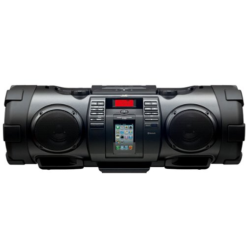 Japan Import Jvc Kenwood Cd System Rv-Nb90-B