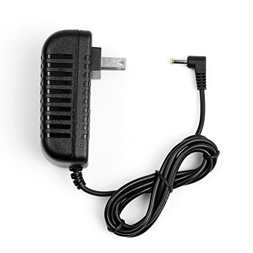 nicetq-replacement-wall-home-ac-power-charger-adapter-for-yamaha-ypg-235-76-key-portable-grand-piano