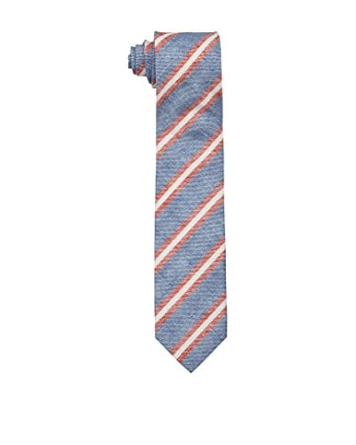 Otto Kern Krawatte