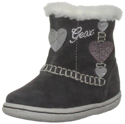 Geox Kids B Flick Girl C Classic Boot