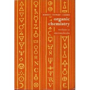 Organic Chemistry: methane to macromolecules