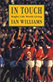 In Touch (0413646602) by Ian Williams