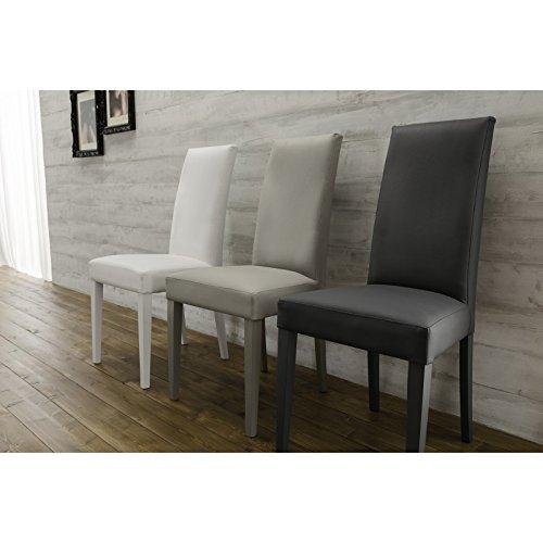bally-chaise-en-hetre-et-cuir-made-in-italy-design-blanc