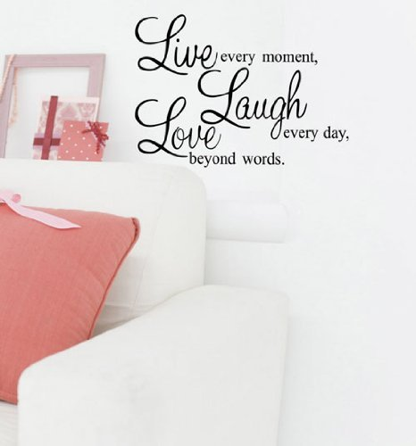 Baby Room Letters front-27036