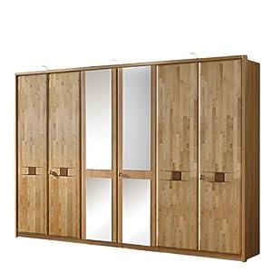 empfehlen facebook twitter pinterest eur 1 099 00 eur 4 95. Black Bedroom Furniture Sets. Home Design Ideas