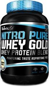 biotech-usa-nitro-pure-whey-gold-908g-dose-schoko-kokos