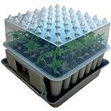 Agralan MA100 Bac pour plantes en pot