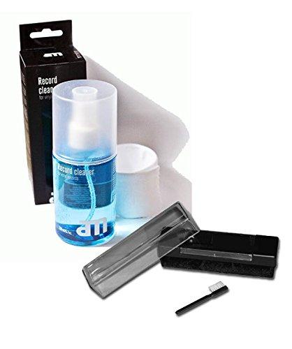 pack-de-luxe-para-la-limpieza-de-discos-de-vinilo-ref3026