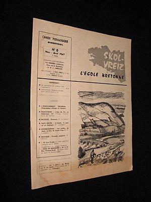 skol-vreiz-lecole-bretonne-cahier-pedagogique-bimestriel-n8-mars-avril-1967