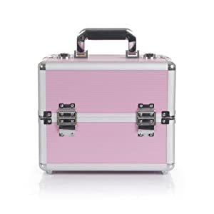 St Tropez Beauty Case