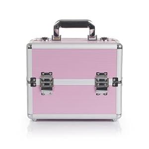 St Tropez Beauty Case