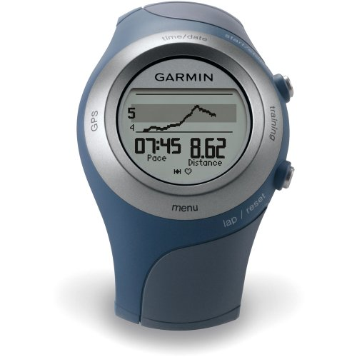 Garmin Forerunner 405CX Sports Watch