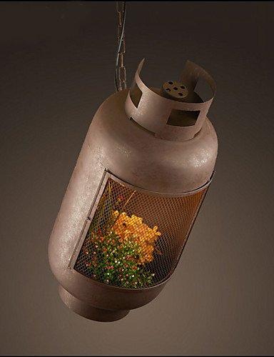 40w-lampe-suspendue-traditionnel-classique-rustique-vintage-peintures-fonctionnalite-for-style-mini-