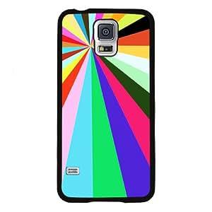 alDivo Premium Quality Printed Mobile Back Cover For Samsung Galaxy S5 / Samsung Galaxy S5 printed back cover (2D)AK-AD001
