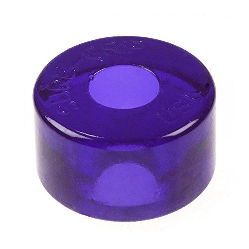 sure-grip-super-cushions-purple-barrel-85a