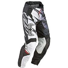 Fly Racing Kinetic Inversion Men's OffRoad/Dirt Bike Motorcycle